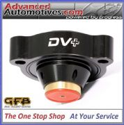 GFB DV+ Performance Diverter Valve VOLVO V40 T4 1.6 GTDi FWD 2012 On T9358